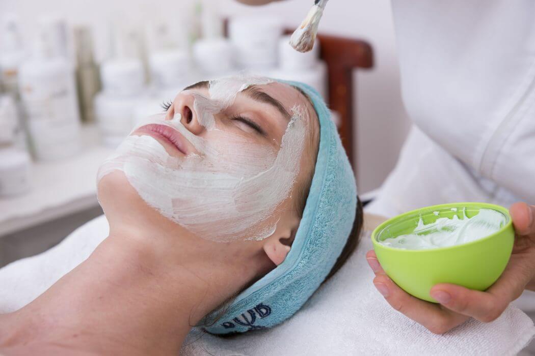 growing beauty business overseas