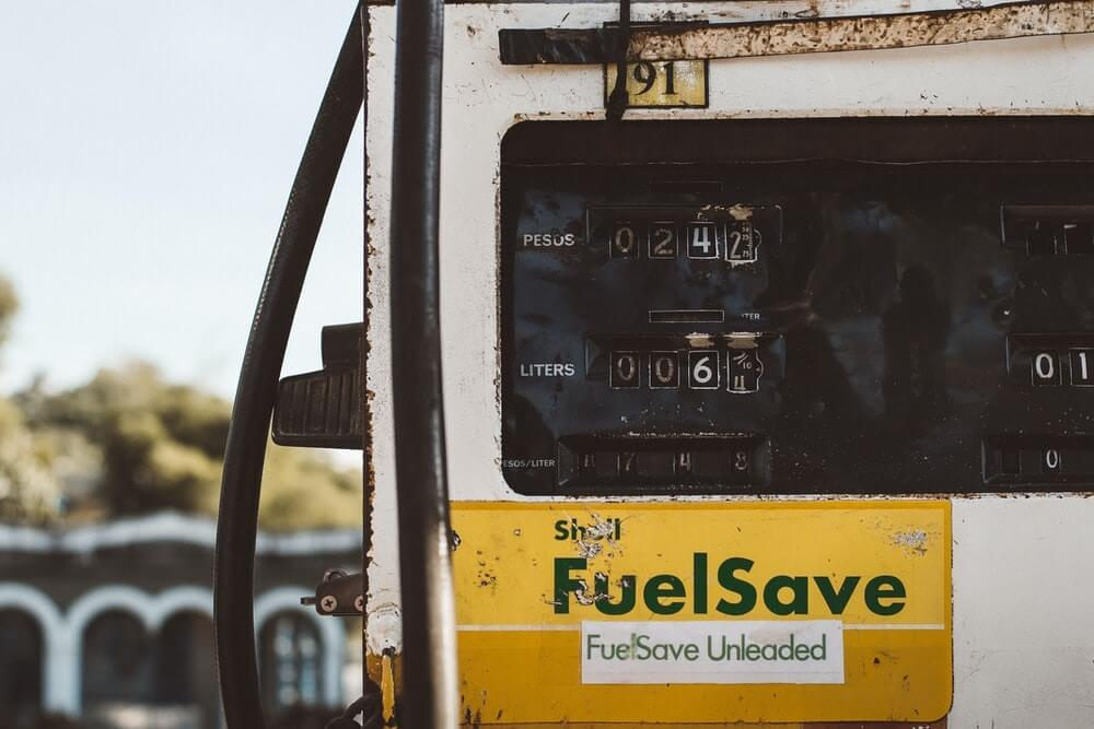 Ways-to-reduce-fuel-consumption