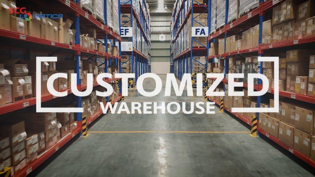 Cover-Next-gen-warehousing-by-scg-logistics
