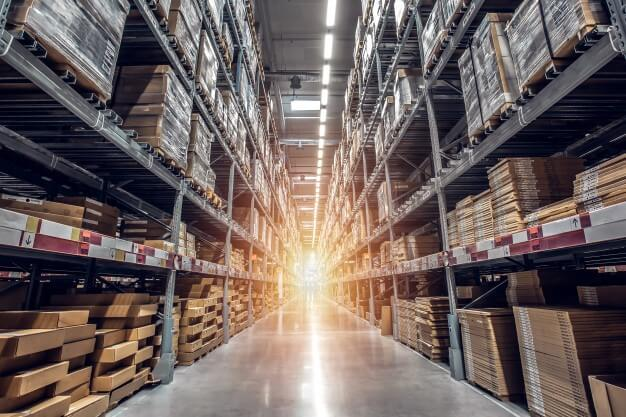 Ways-to-Reduce-Energy-Costs-for-Your-Warehouse