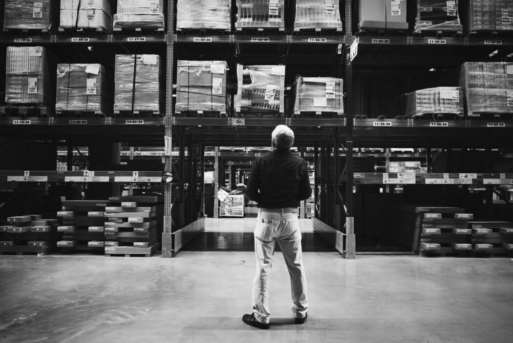 dead stock is bad for ecommerce business and we have to get rid of it.