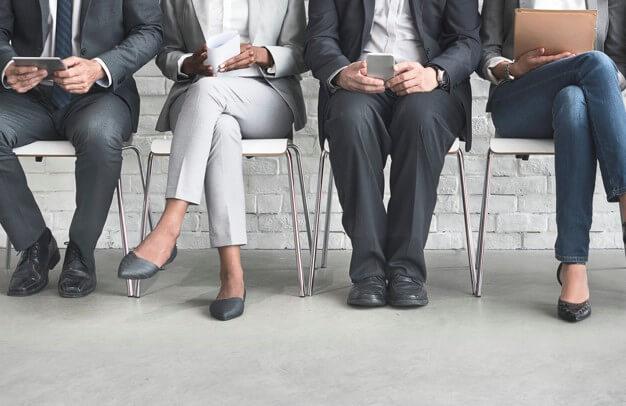 หางาน ในสมัยนี้ต้องมีคุณสมบัติอย่างไร