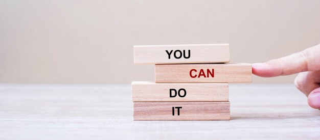 You-can-do-it-if-you-have-Growth-Mindset
