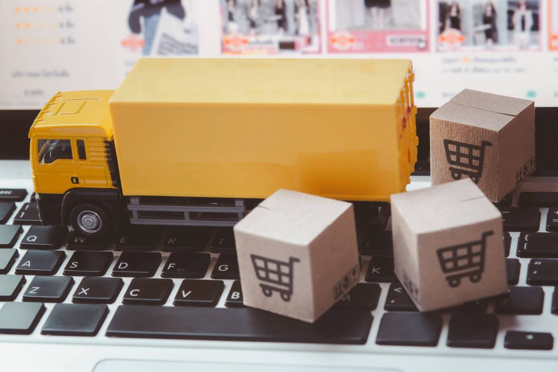 e-commerce challange in thailand