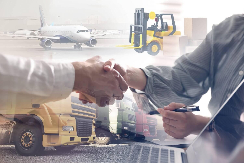 business-partnership-is-key-success