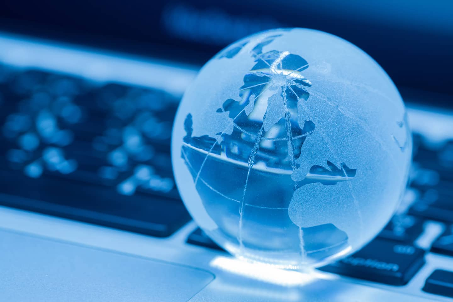 business and global development