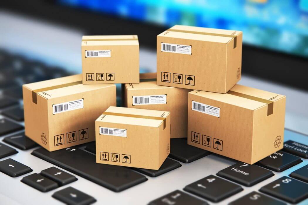 เทรนด์การขนส่งสินค้ายุคโควิด - SCG Logistics